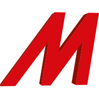 www.mediamarkt.nl