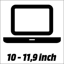 fa71bb94a86 Laptoptas kopen? | MediaMarkt