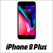 iphone 8 plus kopen mediamarkt